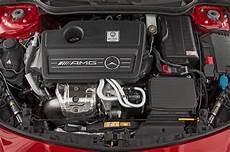 cla 45 amg motor 2015 mercedes 45 amg the epitaph of power and class