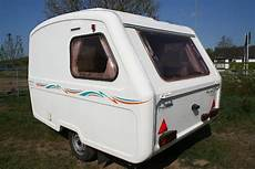 freedom used touring caravans buy and sell preloved