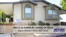 For Sale Mobile Home In Colton Ca Mobile Homes