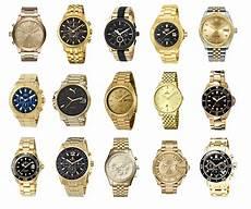 goldene uhren herren herrenuhren gold die besten goldenen armbanduhren f 252 r m 228 nner