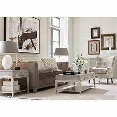 Rachael Home By Legacy Classic Cinema End Table