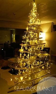 Weihnachtsbaum Mal Anders Weihnachtsbaum Alternative