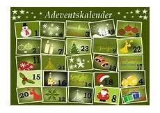 duden adventkalender rechtschreibung bedeutung