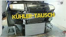 K 252 Hler Tauschen Vw Audi Seat Skoda Fabia 1 4 16v Ohne
