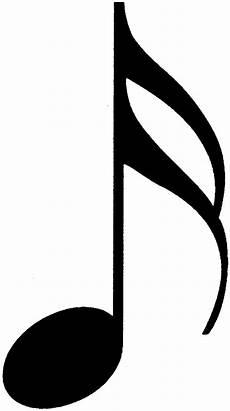 riesengro 223 er notensatz f 252 r schule musikalische