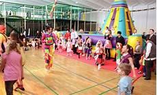 bwg erlebnishaus halle bwg erlebnishaus indoorspielplatz kultur und freizeit