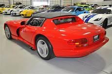 automotive service manuals 1992 dodge viper transmission control used 1992 dodge viper sports car rt 10 for sale 59 995 bj motors stock nv100104