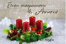 4 advent 0016 gif 123gif de