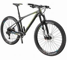 gt zaskar carbon ltd 27 5 quot 650b cross country bike 2016 the cyclery