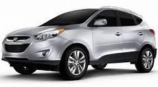 2012 Hyundai Tucson Specifications Car Specs Auto123