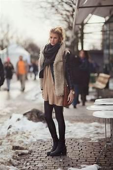 winter layered women clothes 2019 fashiontrendwalk com