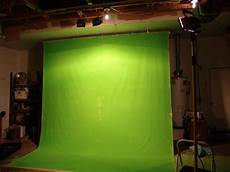 great greenscreen paint from home depot page 2 at dvinfo net