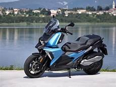 cote la centrale moto la centrale cote motos univers moto