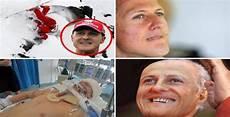 michael schumacher aktuell mё nё fund michael schumacher zgjohet nga koma
