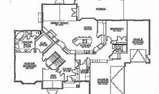 rambler house plans with basement the 28 best rambler house plans with walkout basement