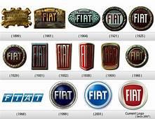Fiat Logo Evolution  Voitures