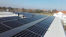kosten und preise fuer solar freiland anlagen und