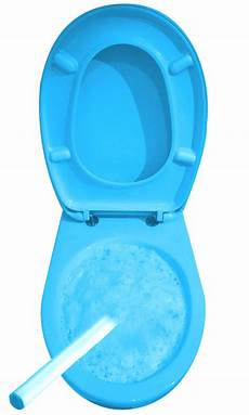 toilette verstopft was tun schnelle l 246 sung garantiert