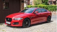 marque voiture anglaise marque de voiture jaguar