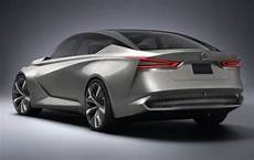 2020 nissan maxima redesign release date nissan alliance