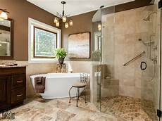 classic bathroom ideas classic bathrooms traditional bathroom cincinnati by bauscher construction remodeling inc