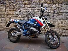 bmw hp2 enduro 2008 bmw hp2 enduro moto zombdrive