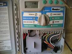 Setting Up A Reticulation Controller For A Bore Brighton