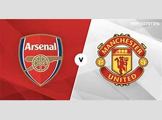 arsenal vs leeds fa cup