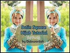 Tutorial Pesta Simple Tutorial Tutorial