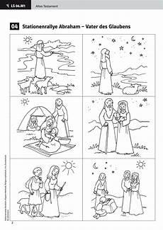 Ausmalbilder Weihnachten Heilige Familie Ausmalbilder Weihnachten Heilige Familie Tippsvorlage
