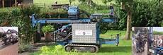 Brunnen Bohren Ist Facharbeit Brunnenbau Bundesweit