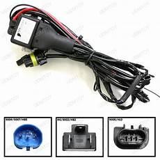 9007 hid bi xenon wiring diagram hid conversion kit bi xenon relay wiring harness for h13 9004