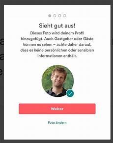 airbnb erfahrung als vermieter airbnb erfahrungen 2019 wie komfortabel seri 246 s sind