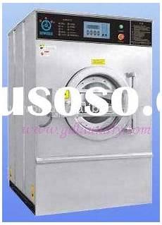 indesit washing machine wiring diagram indesit washing machine wiring diagram manufacturers in
