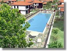 einfamilienhaus bulgarien haus kaufen h 228 user villen an der schwarzmeerk 252 ste kaufen vom
