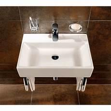 Villeroy And Boshs Memento Washbasin villeroy boch 500mm memento washbasin uk bathrooms