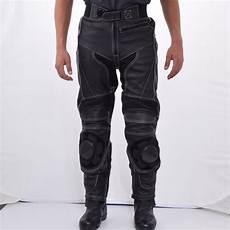 Pantalon Moto Ce Qu Vous Permet De Faire
