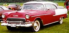 how can i learn about cars 1955 chevrolet corvette interior lighting 1955 chevrolet wikipedia