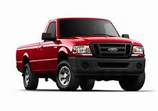 ford ranger gebraucht new and used ford ranger prices photos reviews specs