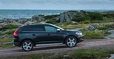 2015 volvo xc60 d4 luxury review caradvice