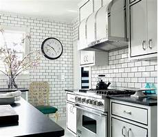 white ceiling fan subway kitchen backsplash ideas 8 eye popping kitchen backsplash designs denver interior