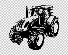ausmalbilder bruder traktor kinder ausmalbilder