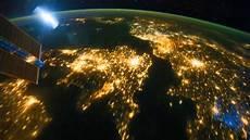 Die Bislang Spektakul 228 Rsten Zeitraffer Der Erde