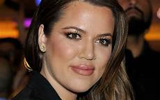 khloe kardashian khlo 233 kardashian once admitted to a procedure that f cked