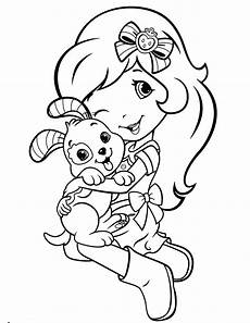 strawberry shortcake coloring pages cool coloring pages 25 free printable coloring pages for