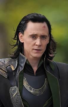 image loki tom hiddleston johansson