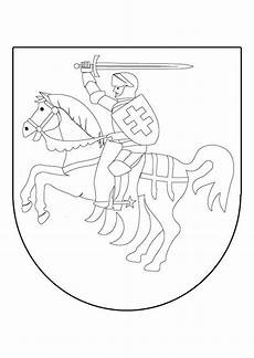 Malvorlage Ritterburg Mit Drachen Malvorlage Ritterburg Mit Drachen Tiffanylovesbooks