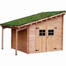 revetement toiture abris de jardin revetement pour toiture abris de jardin rev 234 tements