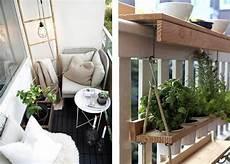 Balkon Ideen Pflanzen - 547 besten balkonm 246 bel balkonpflanzen balkontisch