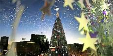 Quiz Wie Gut Kennen Sie Weihnachten Maz M 228 Rkische
